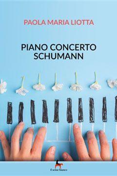 Piano Concerto Schumann