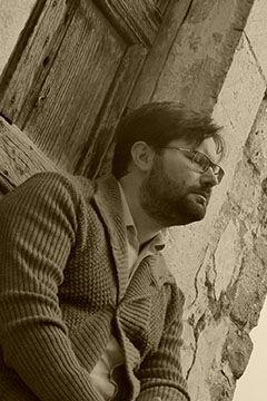 Giovanni Capurso: intervista scrittore