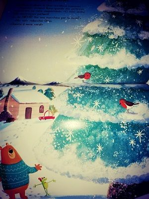 Natale allo Stravaganza Hotel 2