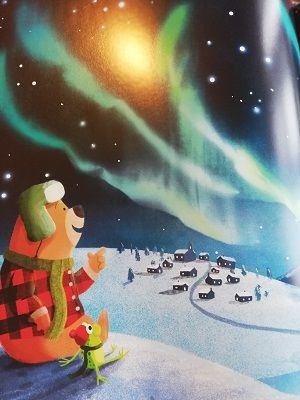 Natale allo stravaganza hotel: recensione libro bambini