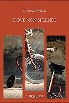 Dove non splendi di Lorenzo Mele: recensione libro