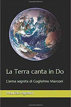 La terra canta in do
