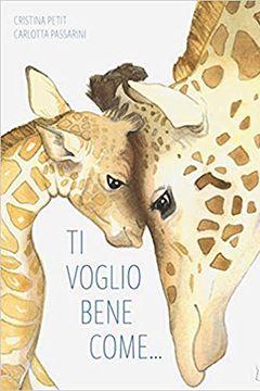 I migliori libri per bambini Pulce edizioni 2019 – I libri più belli
