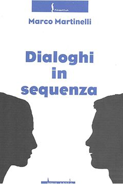 Dialoghi in sequenza