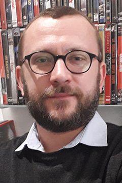 Daniele Bianco