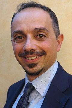 Ramiro Baldacci: biografia scrittore