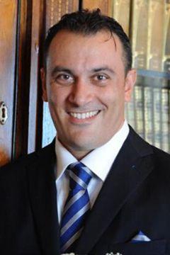 Paolo Bruni: intervista scrittore