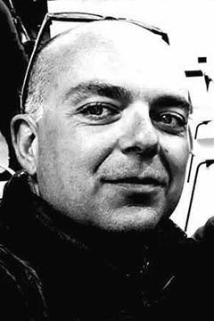 Augusto Sunda: biografia scrittore