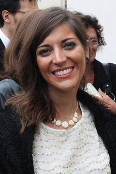 Emilia Masia: intervista scrittrice