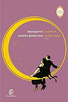 Amore a prima vista di Margaret Storm Jameson: recensione libro