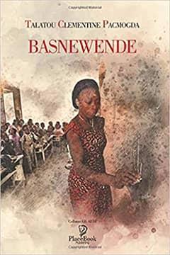 Basnewende di Talatou Clementine Pacmogda: recensione libro