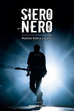 Siero Nero