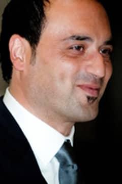 Gennaro Saviello