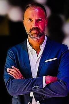 Gaetano Fabozzo