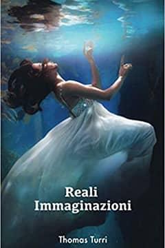 Reali immaginazioni