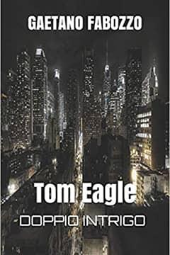 Tom Eagle