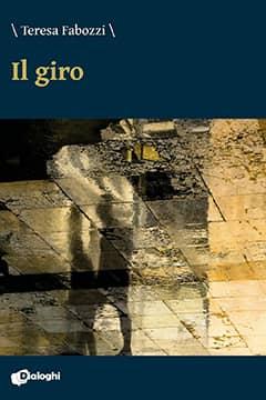 Il giro di Teresa Fabozzi