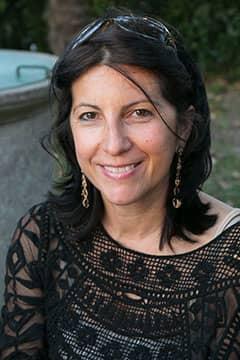 Alessandra Maltoni