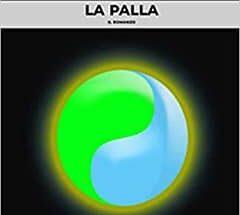 La palla