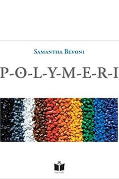Polymeri