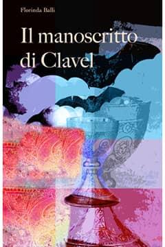 Il manoscritto di Clavel