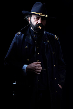 Stefano Jacurti