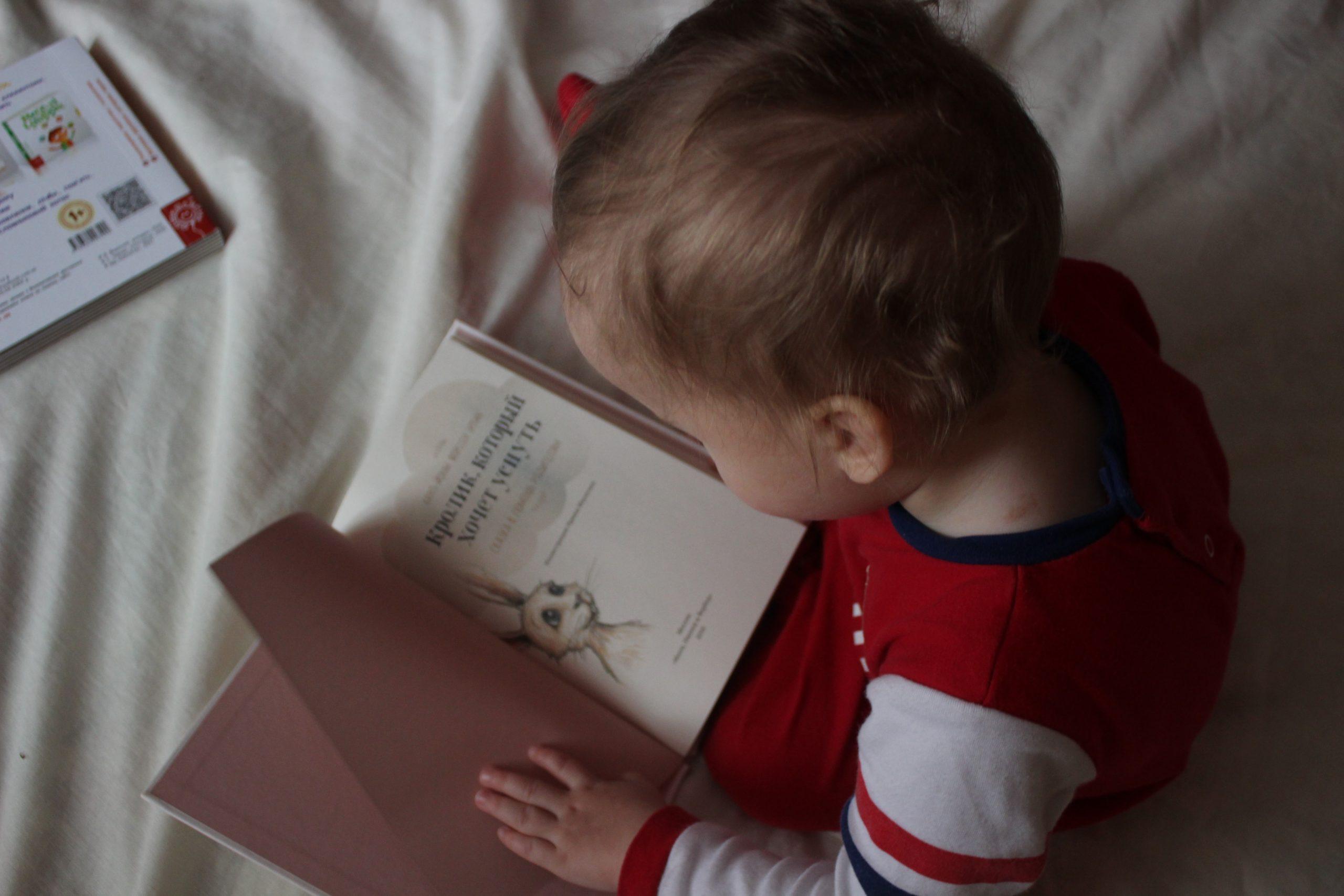 Libri per bambini da regalare a Natale 2011 - https://unsplash.com/photos/XUX2s1wsFmU?utm_source=unsplash&utm_medium=referral&utm_content=creditShareLink