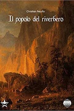 Il popolo del Riverbero