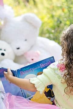 I libri più belli per bambini