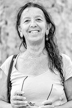 Cristina Pacinotti