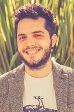 Marco De Fazi