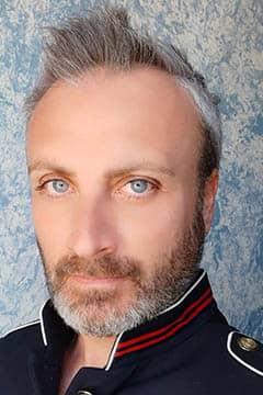 Giancarmine Fiume