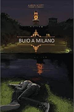 Buio a Milano