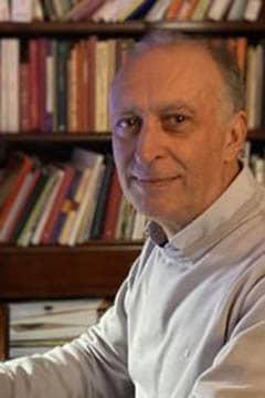 Carlo K. Bare