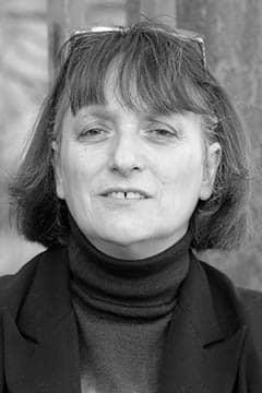 Gabriella Romolini