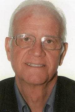 Mario Piticchio