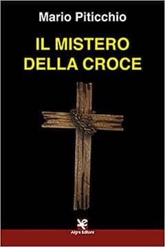 Il mistero della croce