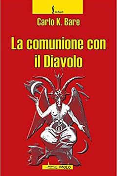 La comunione con il Diavolo