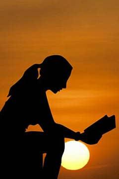I libri più amati dalle donne