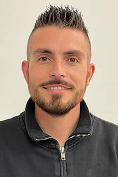 Valerio Cattini