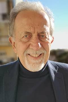 Gerry Chirò