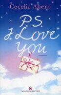 P.S. I love you Libro