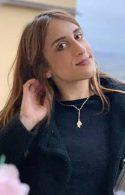 Matilde Fabiani